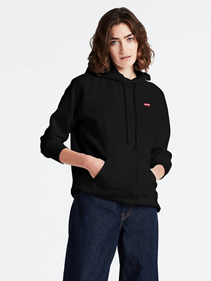Graphic Sport Hoody