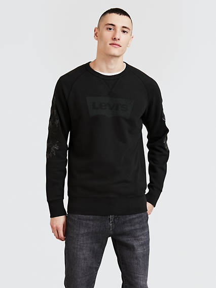 Original Crewneck Sweatshirt