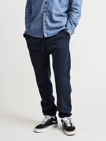 Levi's®  Skateboarding™ Sweatpant