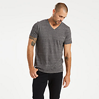 Levis Classic V-Neck Tee Shirt