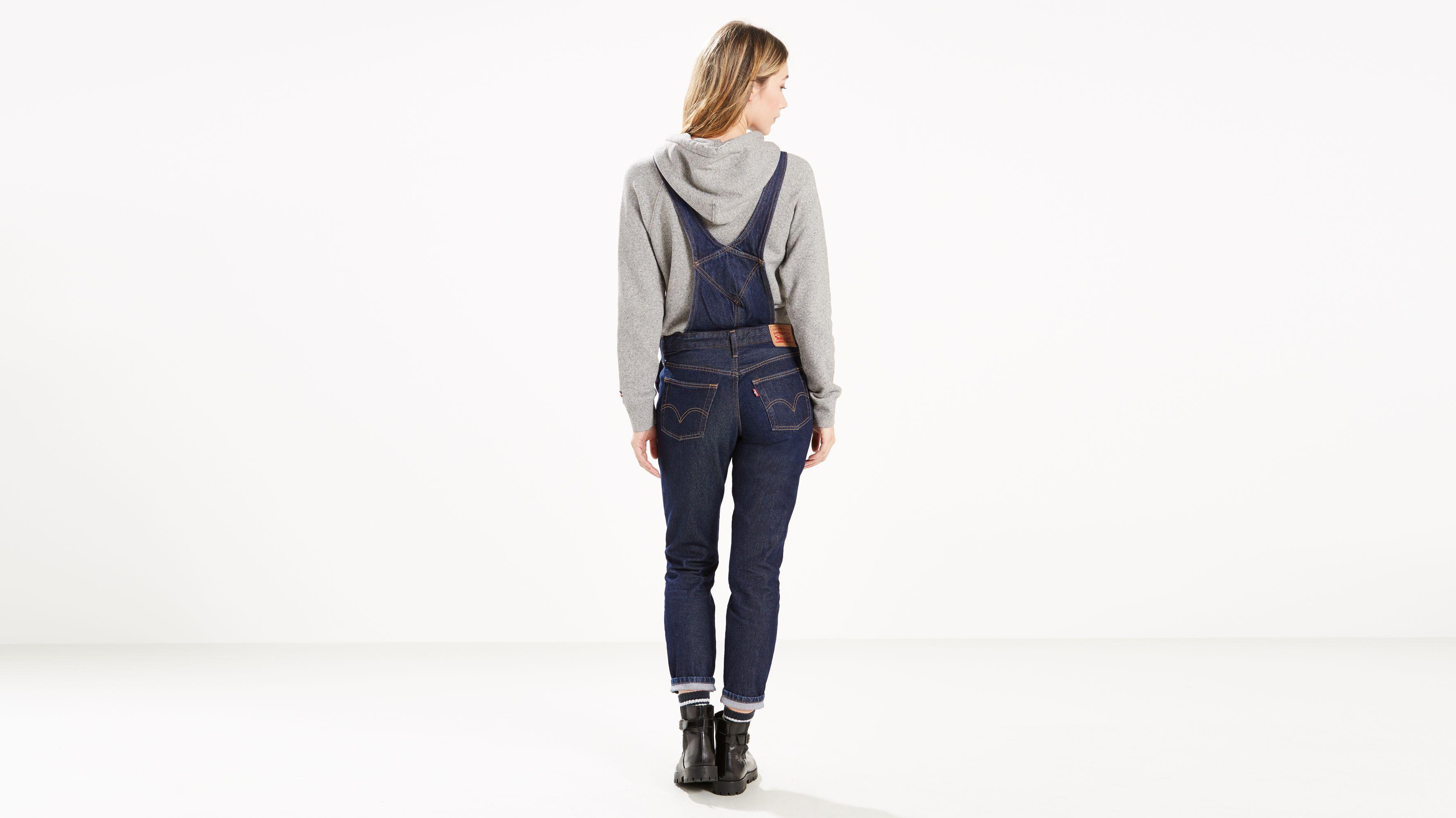 Levis jeans größe 52, Levi's Strickjacke caviar Damen