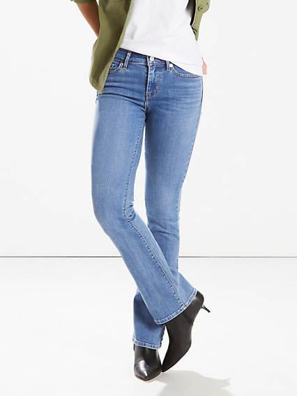 Veste en jean femme 10 euros