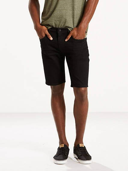 511™ Slim Hemmed Shorts