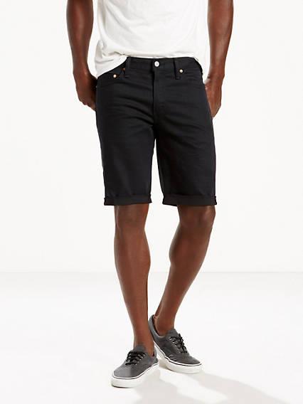 1188c708f0a9 Levi s® Clothing On Sale - Shop Discount Denim Clothes