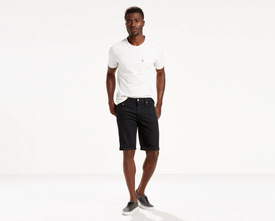 f6d87e68 Mouse over image for a closer look. 511™ Slim Cut-Off Shorts ...