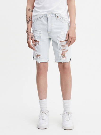 b1b4f938b3 Men's 511™ Shorts | Levi's® US