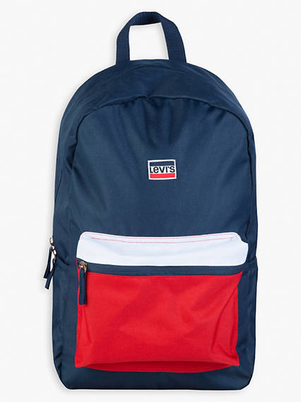 Lost Coast Backpack