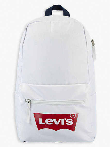 Kids Levi's® Logo Backpack