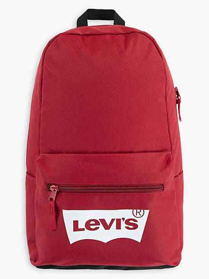 Kids Levi's® Logo Backpack