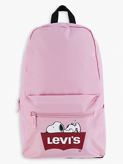 Levi's® x Peanuts Backpack