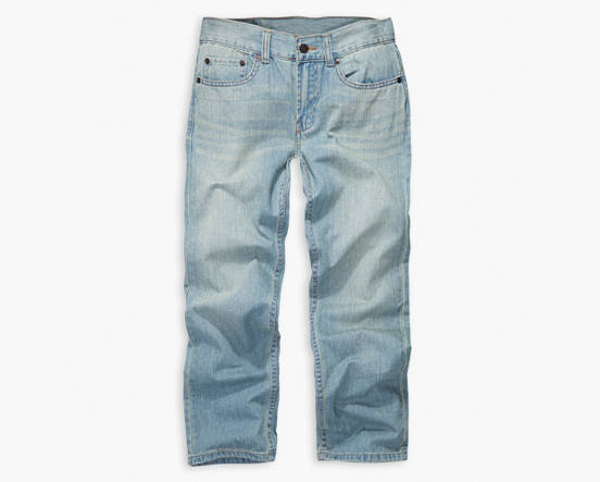 976ff4b36a Mouse over image for a closer look. Big Boys 8-20 505™ Regular Fit Jeans ...