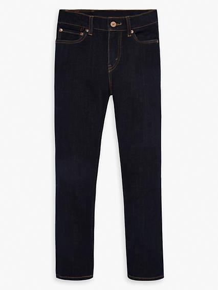 Little Boys 4-7x 510™ Skinny Fit Jeans