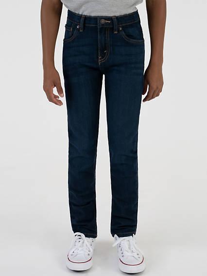 Boys 8-20 510™ Skinny Stretch Jeans