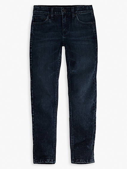 Boys 8-20 519™ Extreme Skinny Jeans