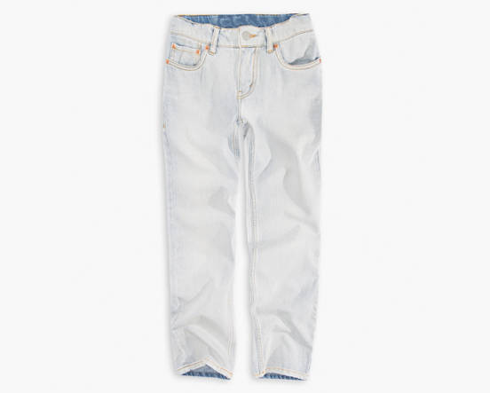 f51f7c6c5b2 Mouse over image for a closer look. Big Boys 8-20 511™ Slim Fit Jeans ...