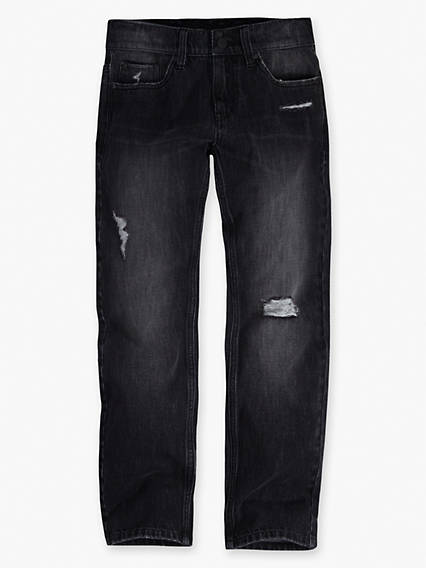 Boys 8-20 511™ Slim Fit Stretch Jeans