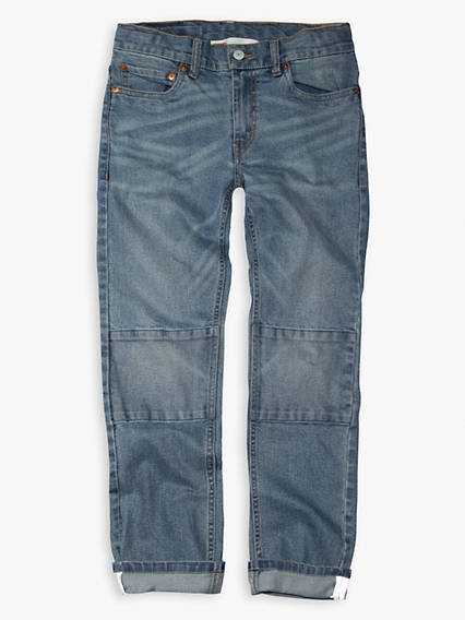 Boys 8-20 511™ Slim Fit Made to Play Jeans
