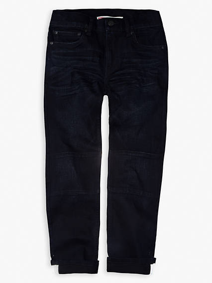 Little Boys 4-7x 511™ Made To Play Slim Fit Jeans
