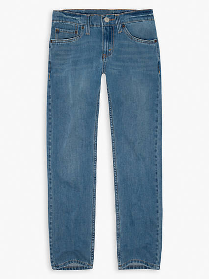 Big Boys 8-20 511™ Slim Fit Jean