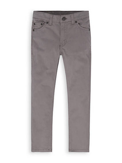 Boys 8-20 511™ Slim Fit Pants