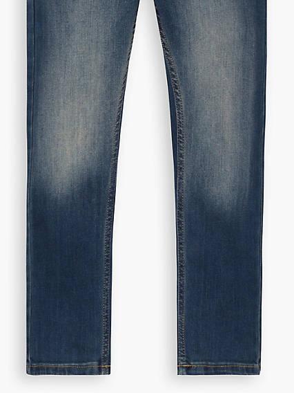 Little Boys 4-7x 511™ Slim Fit Performance Jeans