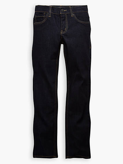 Toddler Boys 2T-4T 511™ Slim Fit Performance Jeans