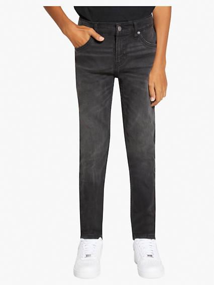 Big Boys 512™ Slim Taper Jeans