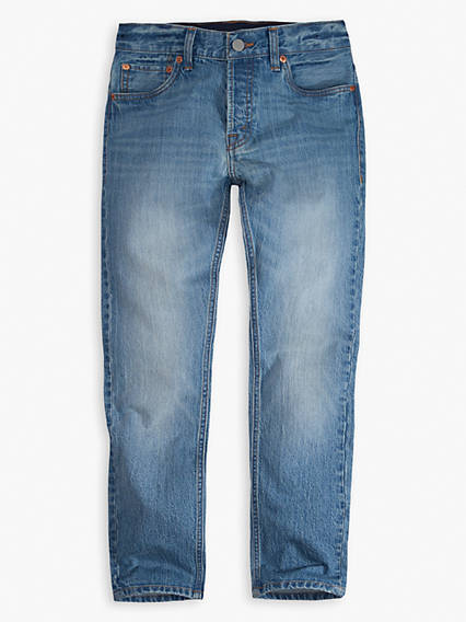 dd8322e6546 Levi's® Clothing On Sale - Shop Discount Denim Clothes | Levi's® US