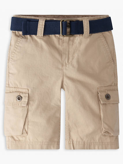 Toddler Boys 2T-4T Westwood Cargo Shorts