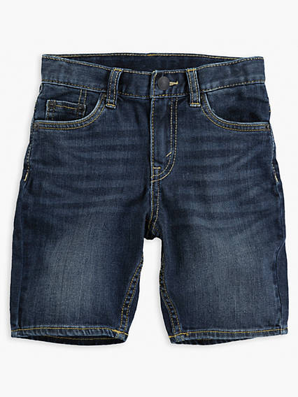 Little Boys 4-7x 511™ Slim Fit Performance Shorts