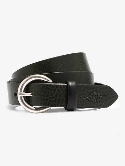 Larkspur Belt