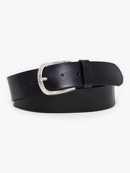 Lumia Ov Belt