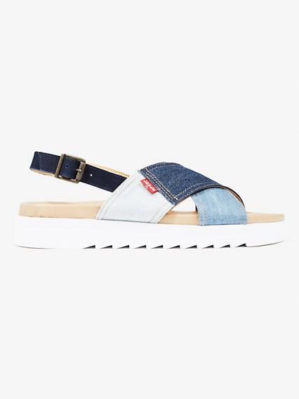 Persia Sandals