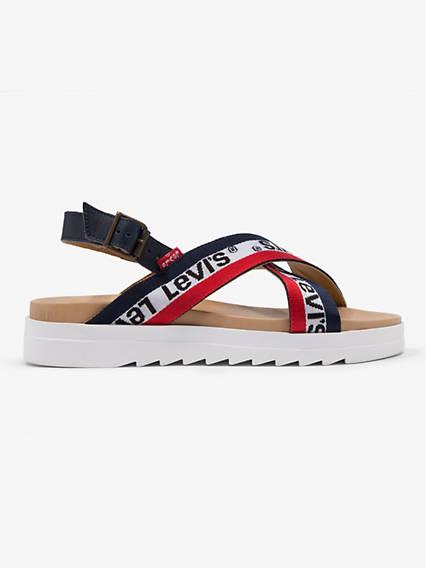 Persia Sportswear Sandals
