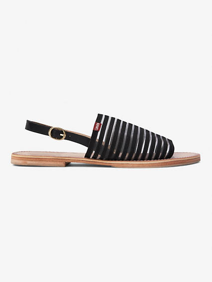Shastina Sandals