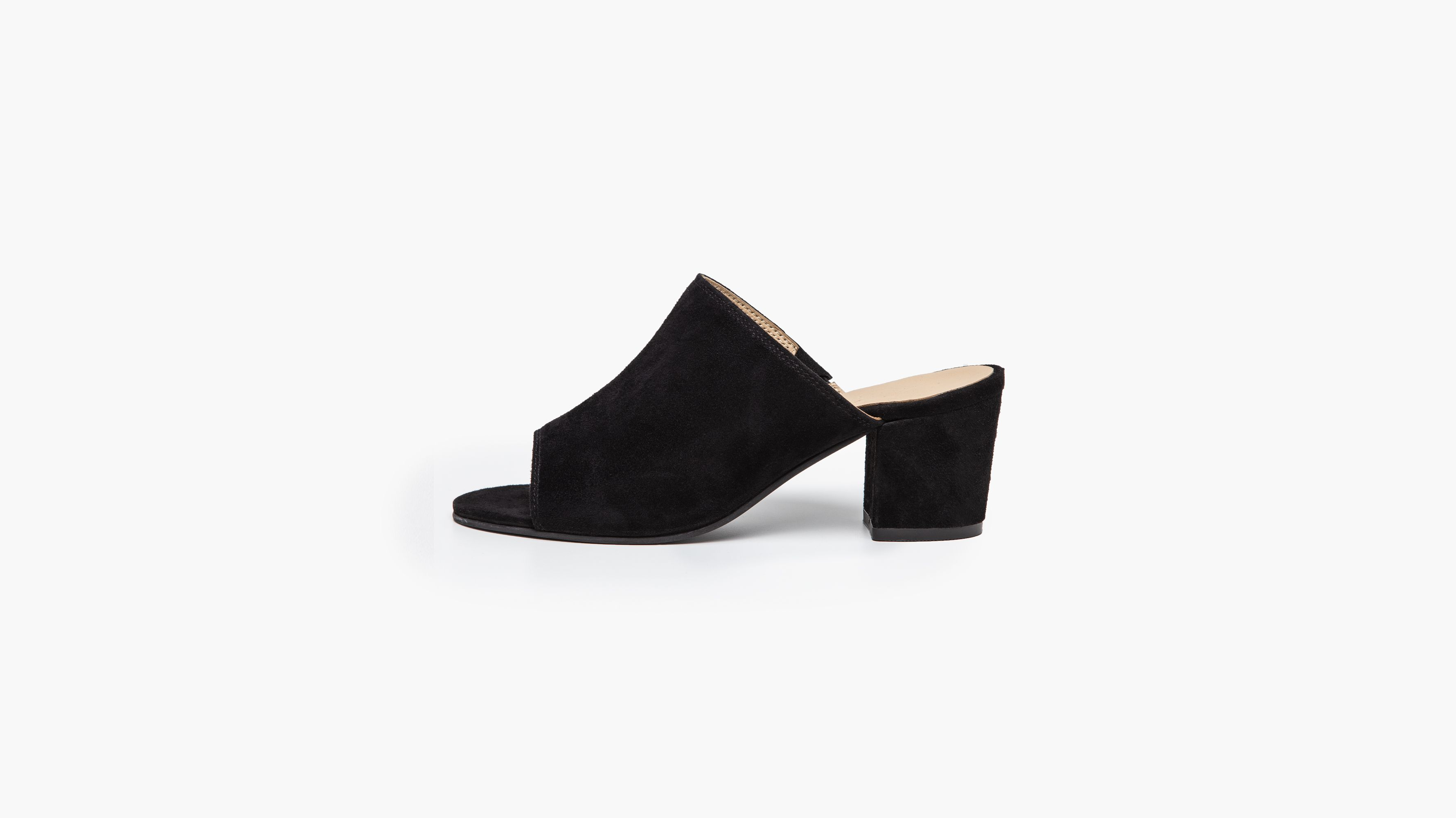 Femme Levi's® Chaussures Femme Fr Chaussures HqUEwvp