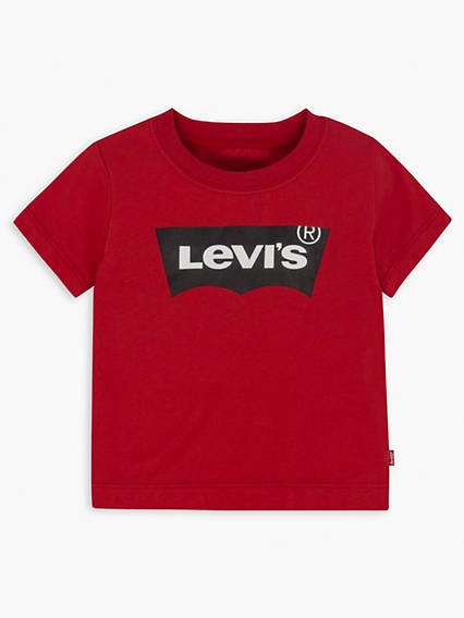 Baby Boys 12-24M Graphic Tee