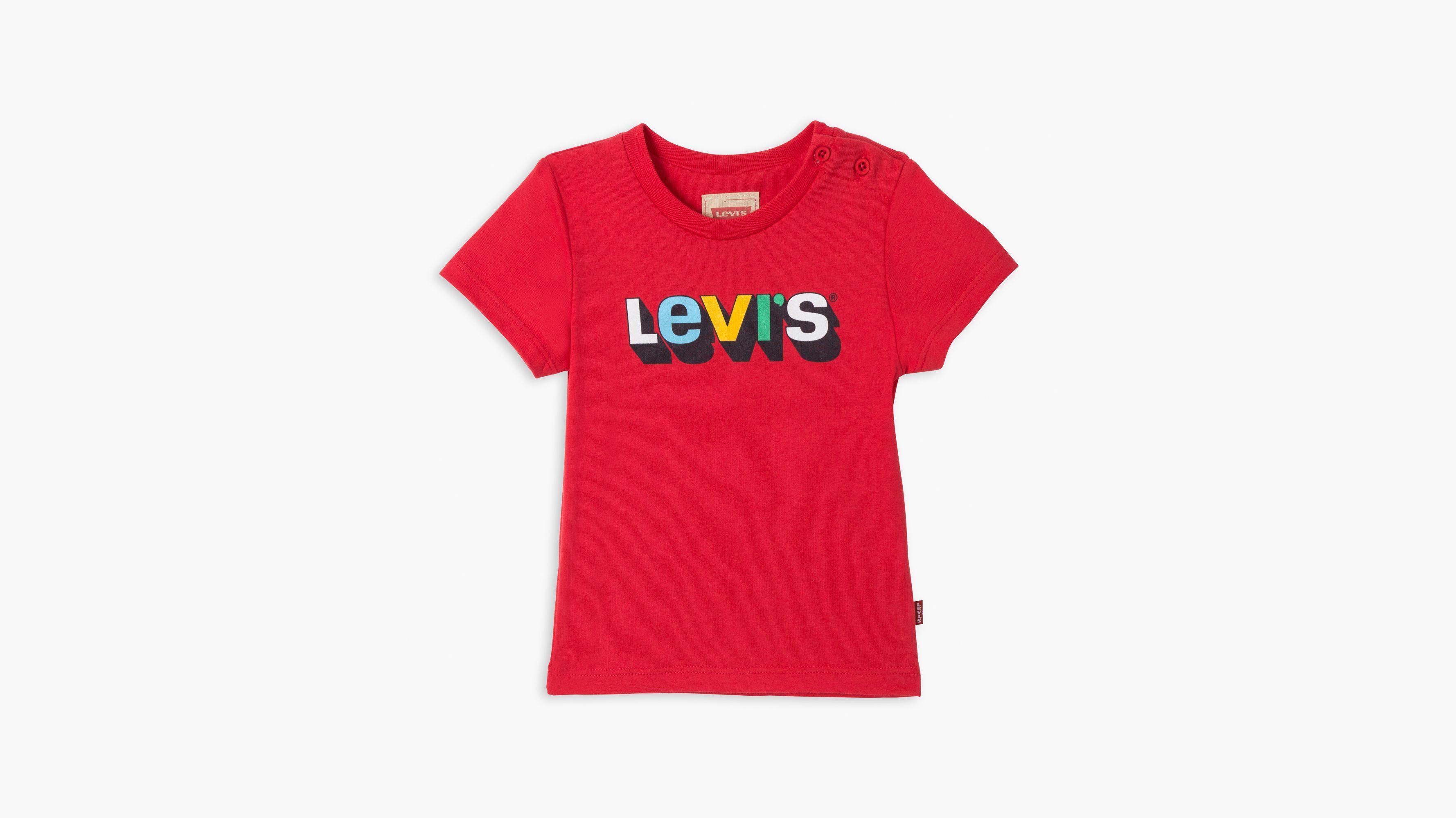 Bambino Levi s® Abbigliamento It Levi s® Abbigliamento Abbigliamento  Levi s® Bambino It Bambino 1RUUaxw 53b358ac1e6