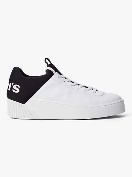Mullet Sneakers