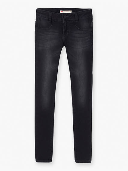 Girls 710 Super Skinny Jeans
