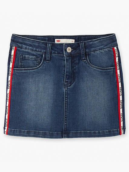 Skirt Buon