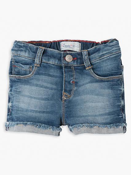 34a69460 Piger Tøj | Levi's® DK
