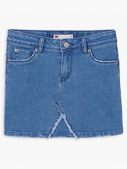 3c4910d2496f0 Shorts   Jupes Fille
