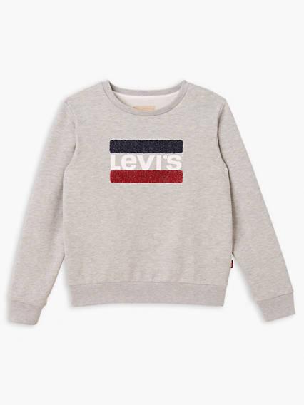 Sweatshirt Makao