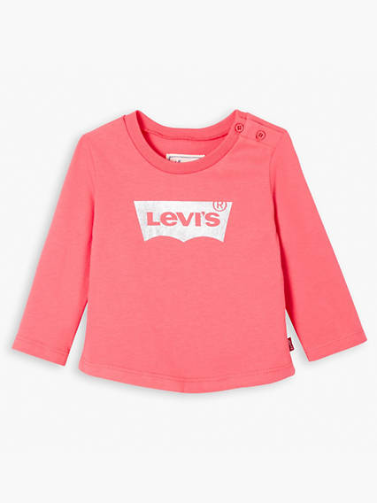 Long Sleeve Tee Baty