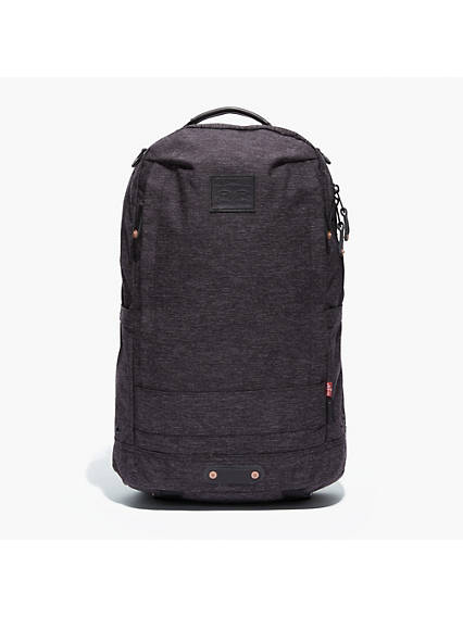 Commuter Pro Backpack