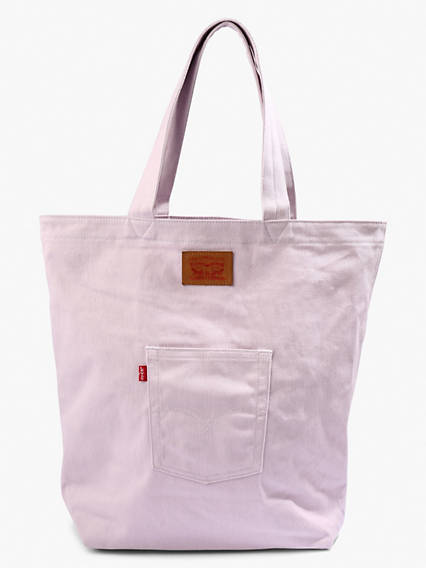 Levi's® Back Pocket Tote