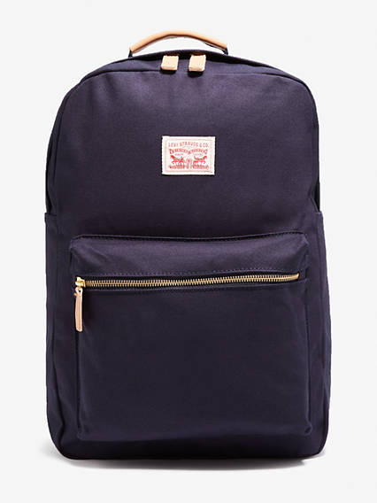 The Levi's® Original Backpack