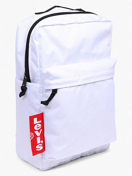 The Levi's® L Pack Big Tab Bag