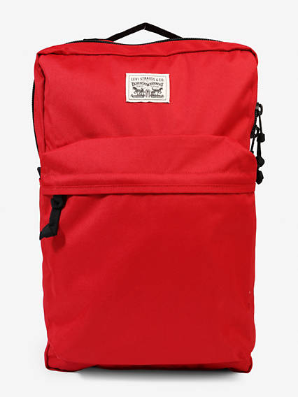 The Levi's® L Pack Bag